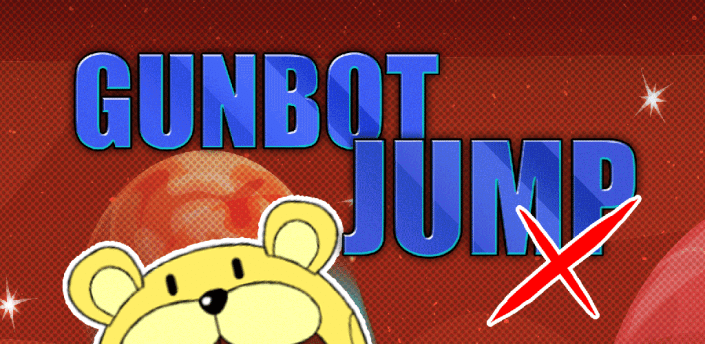Mobile Suit Gundam Robot Jumping & Running Adventure Kids Game apk