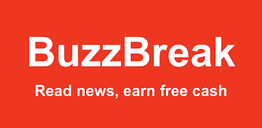 BuzzBreak News - Buzz News & Earn Free Cash! apk