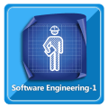 Software Engineering Icon
