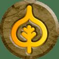 Leaffy: Jungle Run Icon