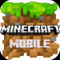 Minecraft Mobile Icon