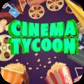 Cinema Tycoon Icon