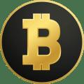 Crypto Tool Icon