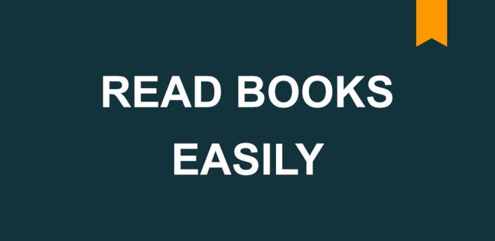 ReadEra - book reader pdf, epub, word apk