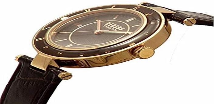 Versace watches high quality apk