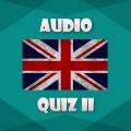 English b2 level test Icon