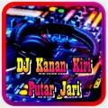 DJ Sayang Jang Marah Remix Offline Icon