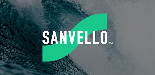 Sanvello for Anxiety, Depression & Stress apk