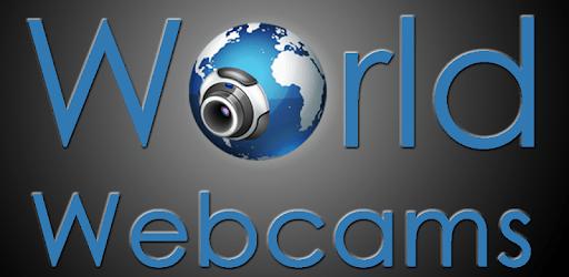 World Webcams apk