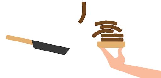 Burger – The Game apk