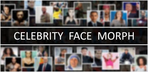 Celebrity Face Morph - Transform your face with AI apk