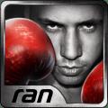 Ran Real Boxing by Felix Sturm Icon