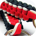 Swiss-Paracord Icon