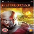 God of War - Chains of Olympus Icon