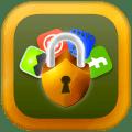 Game Lock - AppLock Icon