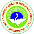 BGS Central School Karehalli Icon
