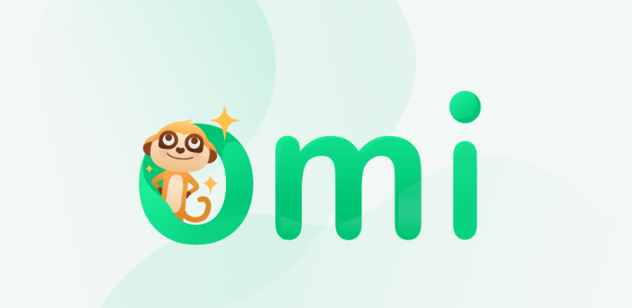 Omi - Matching Worth Your While apk