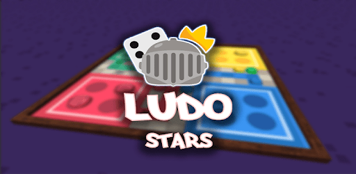 Ludo Lite Version - MultiPlayer Games apk