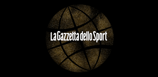 La Gazzetta dello Sport - Il Quotidiano apk