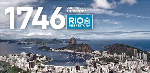 1746 Rio apk
