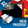 MeinProspekt XL Icon