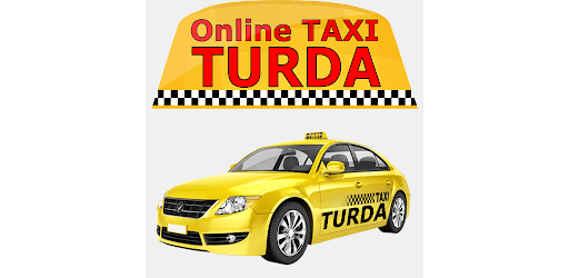 Online TAXI TURDA apk