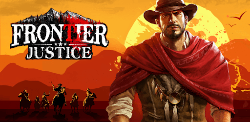 Frontier Justice - Return to the Wild West apk