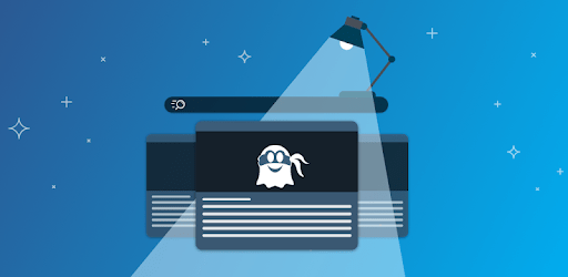 Ghostery Privacy Browser apk