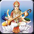 Saraswati Mata Wallpapers HD Icon