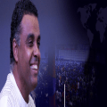 Pastor Dag Heward Mills Icon