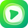 VidStatus - Status Videos & Status Downloader Icon