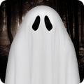 Add Ghost to Photo Icon