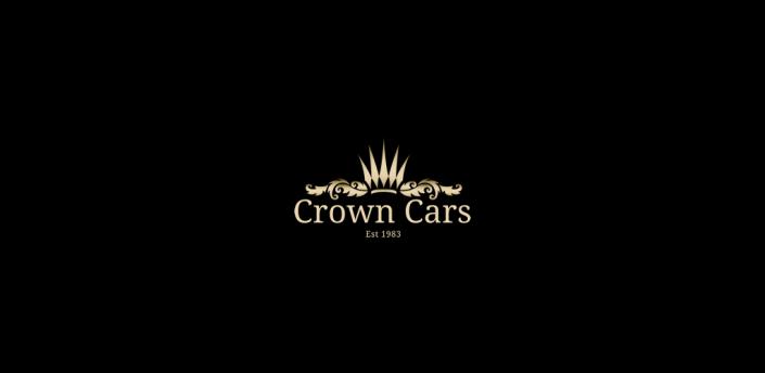 Crown Cars - Rhosllanerchrugog Wrexham apk