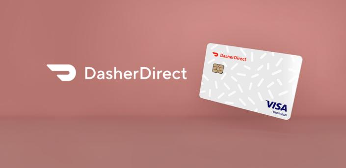 DasherDirect, by Payfare apk