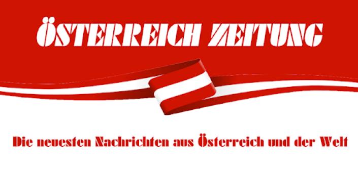 Österreich Nachrichten apk