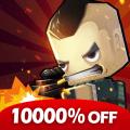 Call of Mini: Brawlers Icon