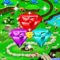 Jewel Legend : Jewel Advanture Icon