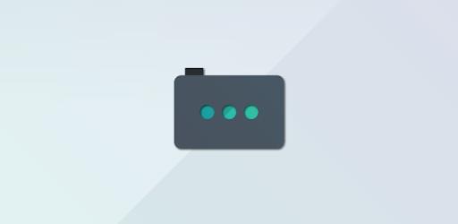 Moto Camera Content apk