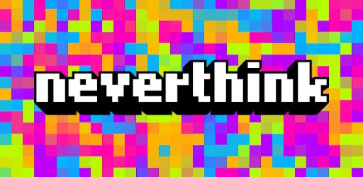 Neverthink: Best YouTube videos handpicked daily apk