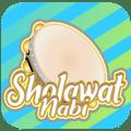 Sholawat Offline Terbaru 2019 Icon