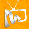 Movie Javan دانلود فیلم سریال خارجی کاملا رایگان Icon