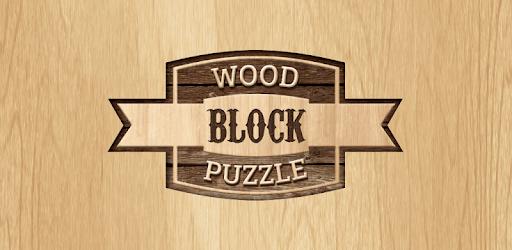 Block Puzzle Westerly apk