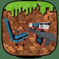 Decoration Mod For Minecraft Icon