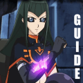 Guide for Yu-Gi-Oh Duel-Links Icon