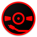 Alpha+ Player - Unofficial player for Soma FM Icon