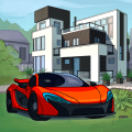 My Success Story: Business Game & Life Simulator Icon