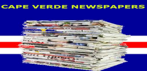 Cape Verde News apk