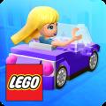 LEGO® Friends: Heartlake Rush Icon