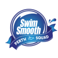 Swim Smooth Perth Icon