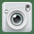 Best Selfie Camera Photo Grid Icon